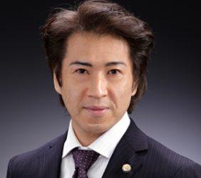 代表弁護士|多田浩章