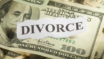 離婚の慰謝料を分割で貰う際のリスクと未払い対策の知識