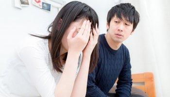 離婚でよくある問題と各離婚問題別の解決方法まとめ